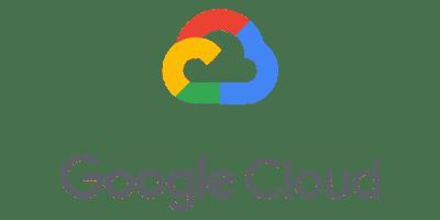 Google Cloud con más capacidad
