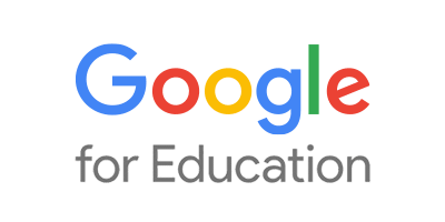 Google for Education gratuito
