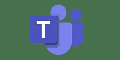 Microsoft Teams gratuito por tiempo ilimitado