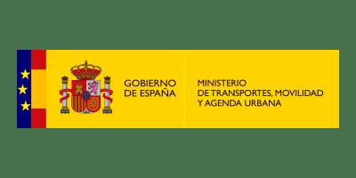 Análisis de Movilidad Nacional