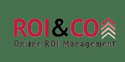Performance Marketing Solidario