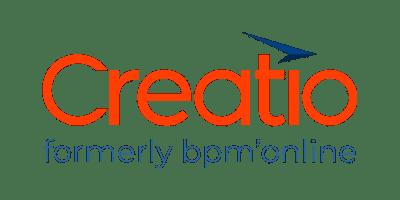 CRM gratis para organizaciones que luchan contra el COVID-19